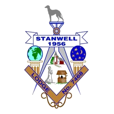 Lodge Officers 2018-2019 – STANWELL LODGE no 7468